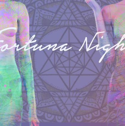 Fortuna Night